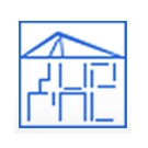 Hindustan Prefab Ltd Logo