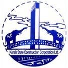 KSCC Logo