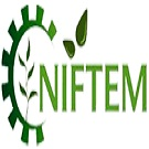 NIFTEM Logo
