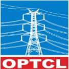 OPTCL Logo