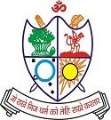 RBS College Agra Logo