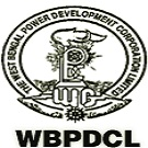 WBPDCL Logo