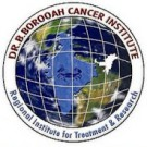 BBCI Logo