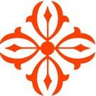 Bose Institute Logo