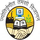 GGSIPU Logo