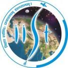 IIST Logo