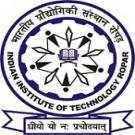 IIT Ropar Logo