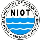 NIOT Logo