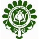 DBSKKV Logo
