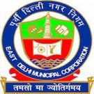 EMCD Logo