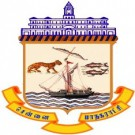 Greater Chennai Corporation Logo