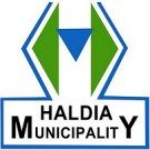 Haldia Municipality Log