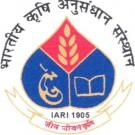 IARI Logo