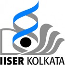 IISER Kolkata Logo
