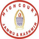J&K High Court  Logo