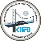 KIIFB Logo