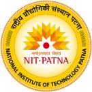 NIT Patna Logo