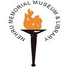 NMML Logo