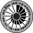 NSCM Logo