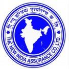 New India Assurance Company Logo