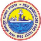 New Mangalore Port Trust