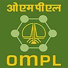 OMPL Logo