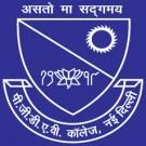 PGDAV Logo