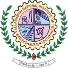 SVNIT Logo