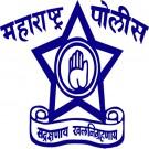 Maharashtra Police Logo