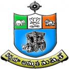 SCHE Logo