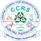 CCRS Logo