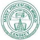 KVK Cendect Logo