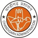 Chandigarh Administration Logo