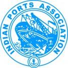 IPRCL Logo