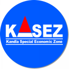 KASEZ Logo