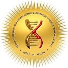 KVASU Logo