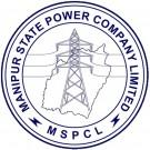 MSPCL Logo