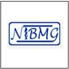 NIBMG Logo