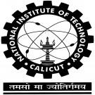 NIT Calicut Logo