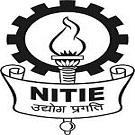 NITIE Logo