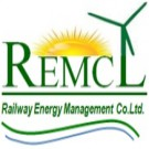 REMCL Logo
