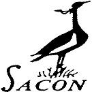 SACON Logo