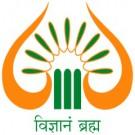 SMVDU Logo