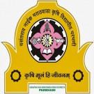 VNMKV Logo