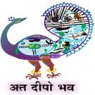 Vasanta College Logo