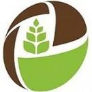 WDRA Logo