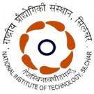 Nit Silchar Logo