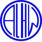 ALHW Logo