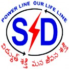 APSPDCL Logo