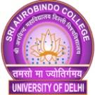 Arvindo College Logo
